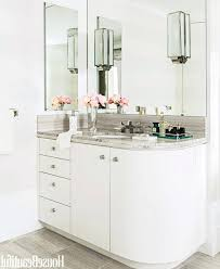 country bathroom ideas for small bathrooms. Bathroom Shower Ideas For Small Bathrooms Remodeling Country