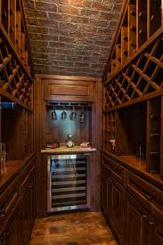 Home Wine Cellar Design Ideas Custom Decoration