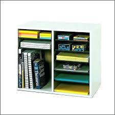 ikea office organizers. Ikea Wall Organizers Desk Organizer Drawer Cube Storage  Office .