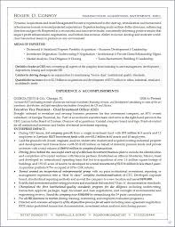 how to start a business essay essay paper topics bad college essay  how to write a resume when you owned your own business how to write a resume