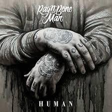 """<b>Human</b>"" on ukulele by <b>Rag'n'Bone Man</b> • UkuTabs"