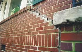foundation repair los angeles. Delighful Angeles 3 Secrets Of Foundation Repairs Los Angeles Inside Repair K