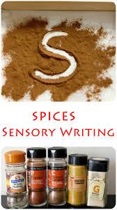 college essays college application essays sensory essay sensory essay