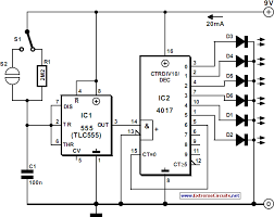 circuit diagram for projects circuit image wiring electrical project circuit diagram the wiring diagram on circuit diagram for projects