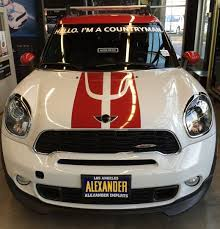 Bmw Mini Colour Chart The Pros And Cons Of Owning A Mini Axleaddict