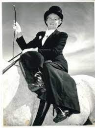MANUEL, Joyce Marion - AG Adams Funerals