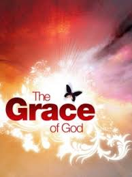Wallpoper Download Grace 240x320 Wallpaper Of 108511 God
