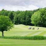 Clyde River Golf Club - MacEachern Nine in Clyde River, Prince ...