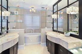 traditional bathroom lighting ideas white free standin. exellent traditional traditional bathroom lighting ideas white free standin floating glass  shelves with dark stained and traditional bathroom lighting ideas white free standin y