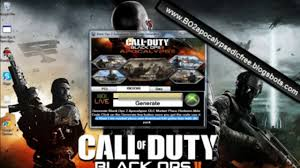 free cod black ops 2 apocalypse dlc pack codes xbox ps3 video Black Ops 2 Zombie Maps Free Ps3 cod black ops 2 apocalypse dlc pack free xbox 360 , ps3 black ops 2 zombie maps free ps3