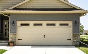 garage door hardware accents png focus on the fixtures