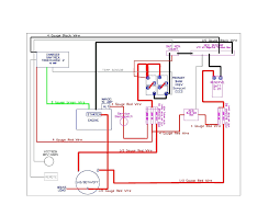 wiring diagram manual transfer switch new manual transfer switch sdmo manual transfer switch wiring diagram wiring diagram manual transfer switch new manual transfer switch wiring diagram in generator roc grp