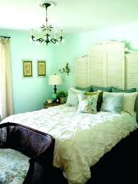 Gold And Brown Bedroom Ideas Mint And Gold Bedroom Large Size Of And Brown  Bedroom Ideas .