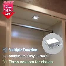 closet lighting wireless. Decoration: New Rechargeable Showcase Wireless Led Wardrobe Night Lighting Regarding Portable Closet Light Designs 1