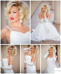 go special thanks to sandra nicole designs elyse reuben custom couture and hair makeup by beauti san go coronado hotel wedding