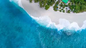 Pauschalreise, angebote: Günstigen Urlaub pauschal buchen