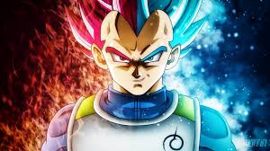 We have now placed twitpic in an archived state. Dragon Ball Super Vegeta Wallpaper 2021 Live Wallpaper Hd Dragon Ball Super Wallpapers Anime Dragon Ball Super Goku Wallpaper