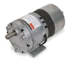 Dayton Motor Capacitor Chart Dayton Model 1lpn2 Gear Motor 13 Rpm 1 10 Hp 115v 3m136