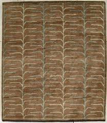 10 x 10 rug area rugs 8 x contemporary woven art natural wool area rugs 10 x 10 rug x area