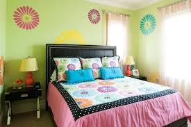 Polka Dot Bedroom Bedroom Polka Dot Bedroom Home Decoration Ideas For Polka Dot