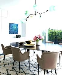 modern table centerpieces dining table round modern dining table round dining room table centerpieces dining table