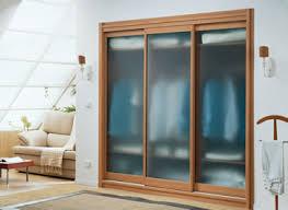 Glass sliding door wardrobes wardrobe magic fitted bedroom coloured glass  sliding wardrobes stokkelandfo Choice Image