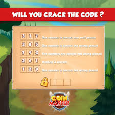 Get coin master cards from this online tool which can provide you gold and other cards. Coin Master Can You Crack The Code Like And Share Facebook