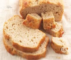 Beer Bread Mix Tastefully Simple Beer Bread Tastefully Simple