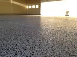 Http Logga Me Stylish_sherwin Williams Concrete Floor Paint