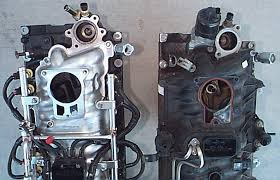 gm performance view topic vortec l31 marine manifold project q a