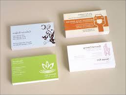 arbonne gift certificates fresh vistaprint templates new vistaprint business card template