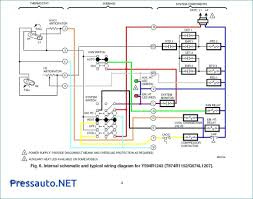 wiring diagram for 24 volt trolling motor plug motorguide like