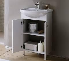 bathroom sinks under pedestal sink storage vanity cabinets bathroom under pedestal sink storage cabinet elegant design