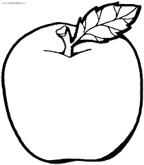 Fruits Coloring Pages Summer Fruit Coloring Pages Fruits Coloring