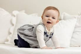 Gifts for 6 Month Old Girls: The Best Toys to 12 Baby Girls