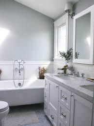 glass sliding shower door handles. modern white tile bathroom bronze door handles glass shower screen curtain cream color wall tiles sliding