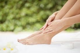"""Résultat de recherche d'images pour """"soin des pied naturel"""""""