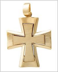 jewels by stelios greek crosses