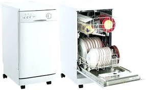 superb danby countertop dishwasher countertop danby portable dishwasher ddw1899wp manual
