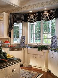 Window Curtain Elegant Pictures Of Curtains For Bay Windows Ideas In Kitchen  Bay Window Curtains Ideas