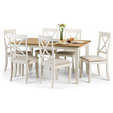 dining furniture dublin ireland hanley s furniture