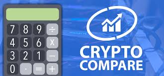today we are going to learn how to use the cryptopare mining calculators an easy to use tool where you only need to input your hardware information and