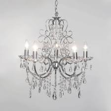 country chic lighting. Country Chic Chandelier Elegant Home Design Amazing Shabby Lighting Large U