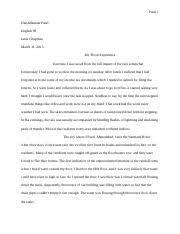 argumentative essay the dark side of the internet the world wide 2 pages essay 4