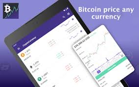 Allows an application to create network sockets. Bitcoin Price Cryptocurrency Widget 1 7 4 Apk Android Apps