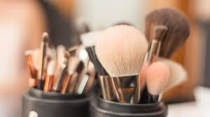 think makeup is bad for your skin we asked skin professionals to find out