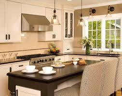 task lighting for kitchen. Plain Kitchen Best Lighting Over Kitchen Sink Inverted Vase Task Intended Task Lighting For Kitchen A