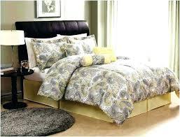 purple paisley bedding gray paisley bedding purple paisley bedding grey paisley bedding sets purple paisley bedding