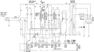 microwave circuit diagram search for wiring diagrams \u2022 GE Microwave Schematic Diagram at Panasonic Microwave Schematics
