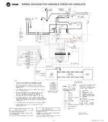 network socket wiring diagram tryit me Basic Outlet Wiring Diagrams network socket wiring diagram 1